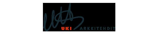 UKI Arkkitehdit